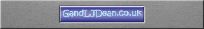 banner - Graham and Lin Dean's homepage